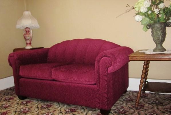 Room 8 Sofa